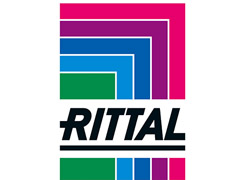 Rittal Servisi